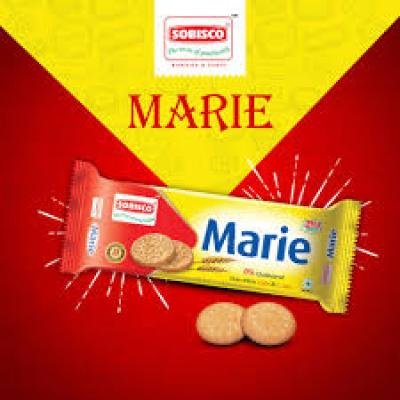 sobisco marie biscuit 300gm