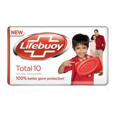 Lifebuoy Total Soap 65g