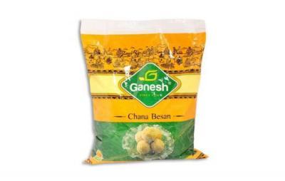 Ganesh Chana Besan 500g