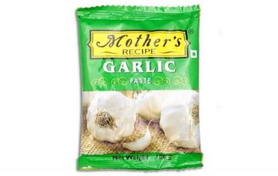 Garlic Paste 100g