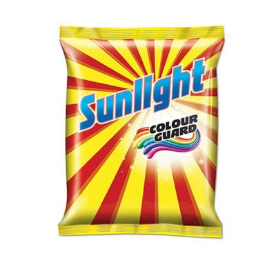 Sunlight Colour Guard 500g
