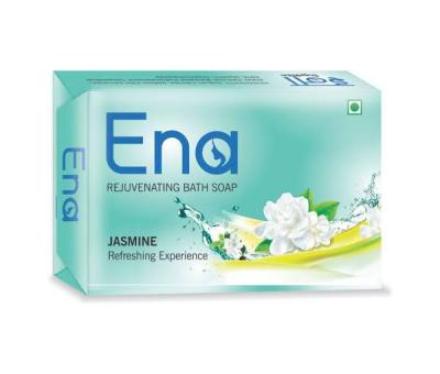 Ena-Jasmine-Bath-Soap55g