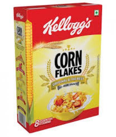 Cornflakes 475gm