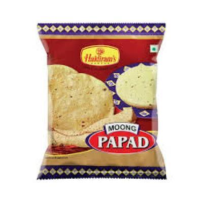papad 100 gm pack
