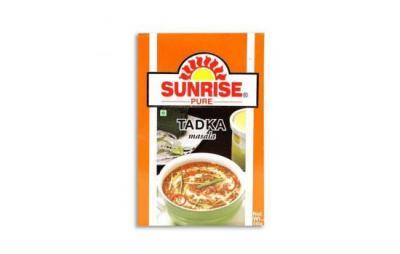 Sunrise Tadka Masala 50g