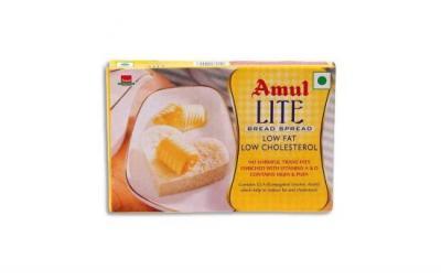 Amul Lite Bread Spread 100g