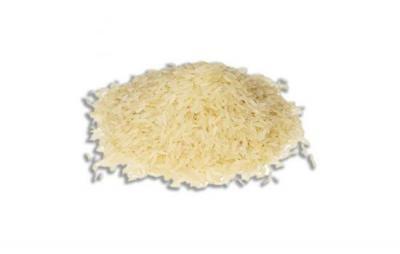 Premium Miniket Rice 1kg