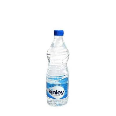 KINLEY WATER BOTTLE 1L