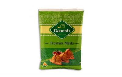 Ganesh Premium Maida 1kg