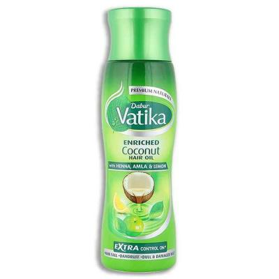Dabur Vatika Coconut Hair Oil 300ml