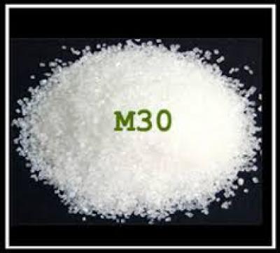 Sugar m 30 50 kg