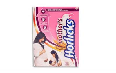 Mother's Horlicks 500g