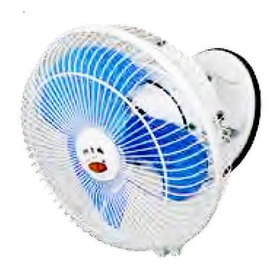 SEC Cabin Fan 704