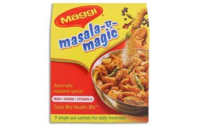 Maggi Masala Magic 54g