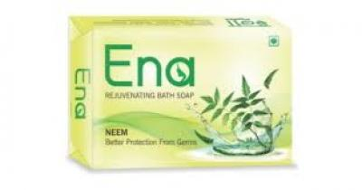 Ena Neem Bath Soap