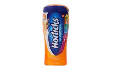Horlicks 500g Jar