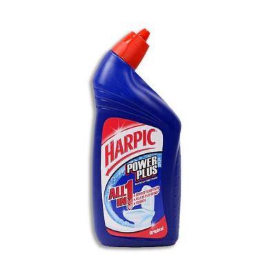 Harpic Power Plus Original 500ml