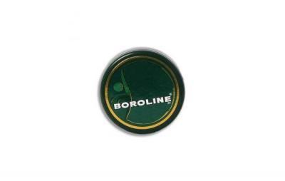 Boroline Sx Cream 10g