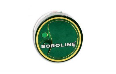 Boroline Sx Cream 40g